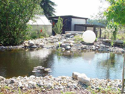 Garten  Und Landschaftsbau Gifhorn Kästorf